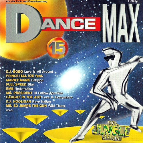 34 eurobeat dance hits 90s	(prince ital joe babylon	 / 	dance 2 trance warrior	 / 	splash one more dream	 / 	imperio quo vadis	 / 	sven vath ballet fusion	 / 	enigma out from the deep	 / 	legend b lost in love	 / 	full speed star	 / 	unit live it up	etc. and more)