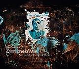 Zimbabwe - Lauréat Prix Carmignac 2012 - ouvrage bilingue fra-ang