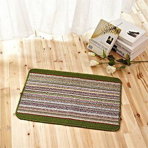 lyp-carpes-salon-de-style-europen-moderne-la-couleur-du-fond-tapis-antidrapant-38-58cm-latex-tapis-m