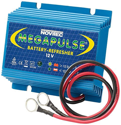 megapulse-655000032-batteriepulser-fur-12-volt-batterien-anzahl-1