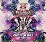 Goa 2017 Vol.3