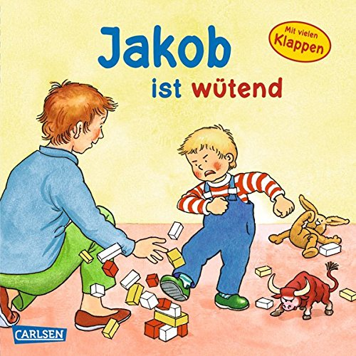 jakob-ist-wutend-kleiner-jakob
