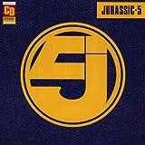 Songtexte von Jurassic 5 - Jurassic 5