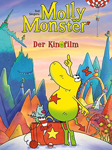 molly-monster