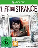 Life is Strange - Standard Edition - [Xbox One]