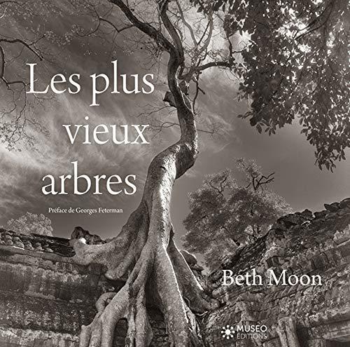 Les plus vieux arbres: Préface de Georges Feterman par Georges Feterman