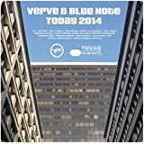 Verve & Blue Note Today 2014