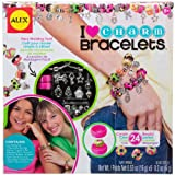 Charm Bracelet Kit - Best Reviews Guide