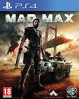 Mad Max (B00E5FW3DI) | Amazon price tracker / tracking, Amazon price history charts, Amazon price watches, Amazon price drop alerts