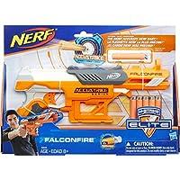 Nerf - Falconfire