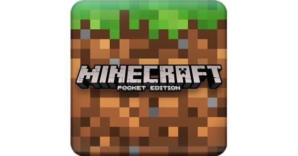 Minecraft Amazonde Apps Für Android - Minecraft kostenlos spielen auf tablet
