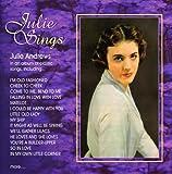 Julie Andrews - Julie Sings