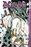 D.Gray-Man 07: Der Zerstörer der Zeit bei Amazon kaufen
