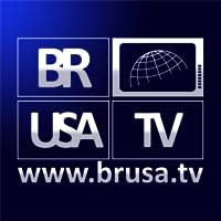 BR USA TV