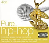 Pure...Hip Hop