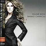 Songtexte von Céline Dion - Taking Chances