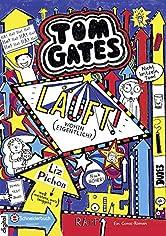 Tom Gates Reihenfolge