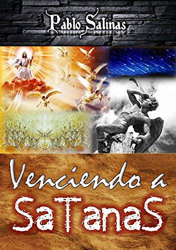 Descargar Libro Venciendo a satanás de Pablo Salinas