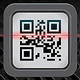 Scansione e leggere il codice QR