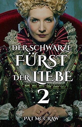 Der schwarze Fürst der Liebe (2) -