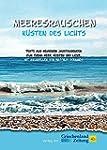Meeresrauschen - Küsten des Lichts: T...