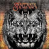 Santana: Santana 4 [Blu-Spec Cd2] (Audio CD)
