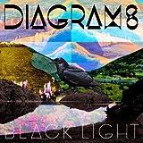 Black Light [Vinyl LP]