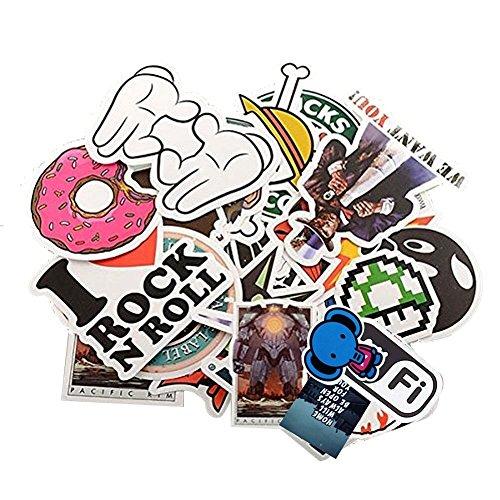 stillcool-casuale-adesivi-skateboard-snowboard-vintage-adesivo-vinile-graffiti-portatile-valigia-aut