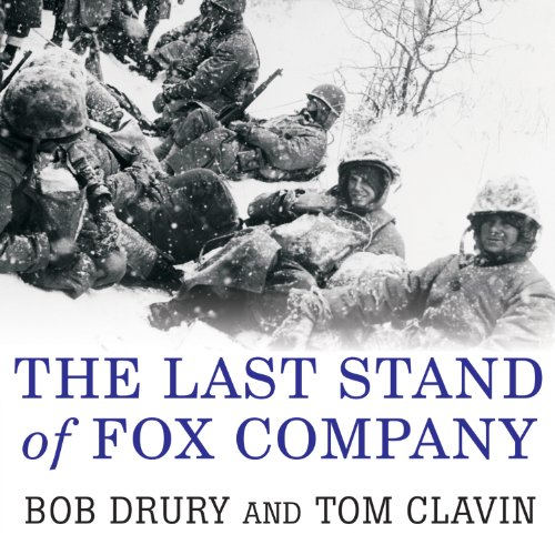 the-last-stand-of-fox-company-a-true-story-of-us-marines-in-combat