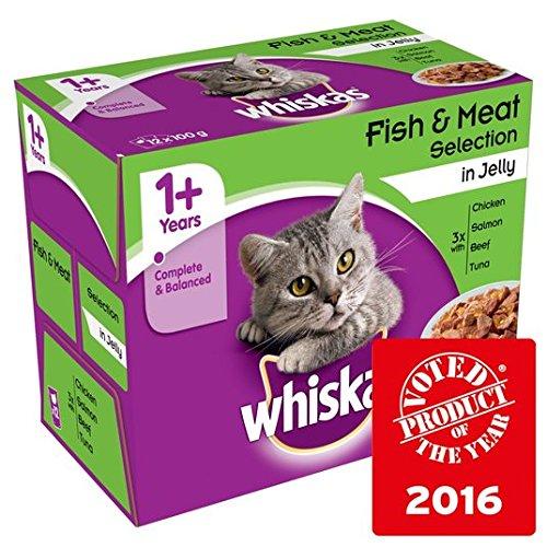 whiskas-1-gato-bolsas-de-pescado-y-carne-jalea-de-12-x-100-g