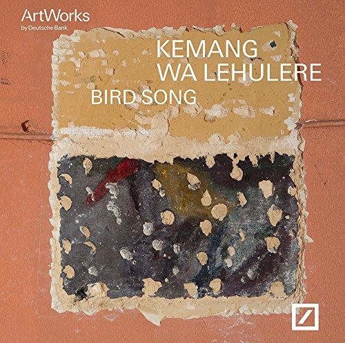 kemang-wa-lehulere-bird-song-artist-of-the-year-2017