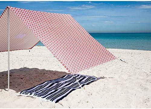 Lovin Summer Cotton capottina – Bondi Bondi Bondi B0119TPX7U Parent | Di Qualità Dei Prodotti  | Facile Da Pulire Surface  | Sensazione Di Comfort  ffd496