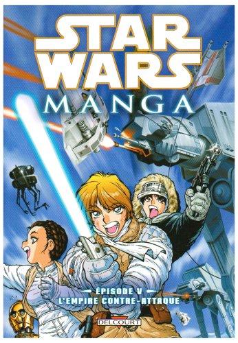 Star Wars : La Guerre des étoiles Nouvelle édition Tome 2