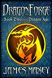 Dragonforge (Dragon Age series Book 2)