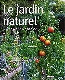 Le jardin naturel
