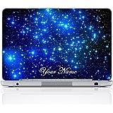 3973fb6fc43a MyShop US @ Amazon.co.uk: