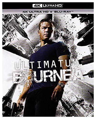background-image: linear-gradient(rgba(255,255,255,.8) 5%, rgba(255,255,255,0.0) 70%, rgba [Blu-Ray] (Das Ultimatum Blu-ray Bourne)