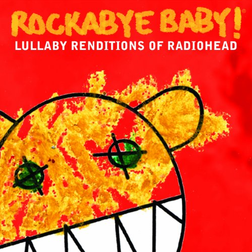 rockabye-baby-lullaby-renditions-of-radiohead