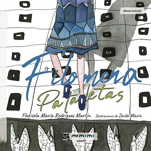 Filomena Pataletas