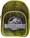 Jurassic World zaino ad arco