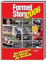 Formel Story 2006