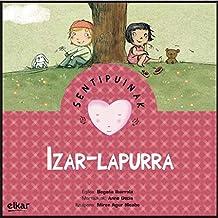 Izar-Lapurra (Sentipuinak)
