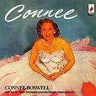 Connee