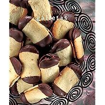 Galletas/ Cookies: Unicamente Deliciosas Recetas/ Only Delicious Recipes
