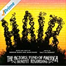 Hair - The Actors Fund Of America Benefit Recording