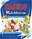 Haribo Milchbären (175 g)