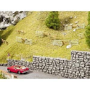 NOCH 14239 Avalanche - Barrera para modelar paisajes