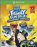 Hasbro Family Fun Pack CE XB1