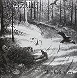 Hvis Lyset Tar Oss [Vinyl LP]