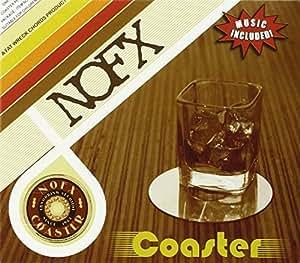 Coaster [Import allemand]